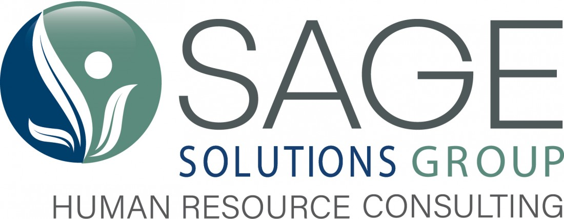 A Time To Celebrate. But! - Michigan Human Resources Blog - Sage Solutions Group - SSG_HRConsulting_Logo_Horizontal_WEB