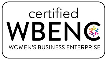 Sage Solutions Group is now certified as a Women's Business Enterprise - Michigan Human Resources Blog - Sage Solutions Group - WBE_color_logo_pic