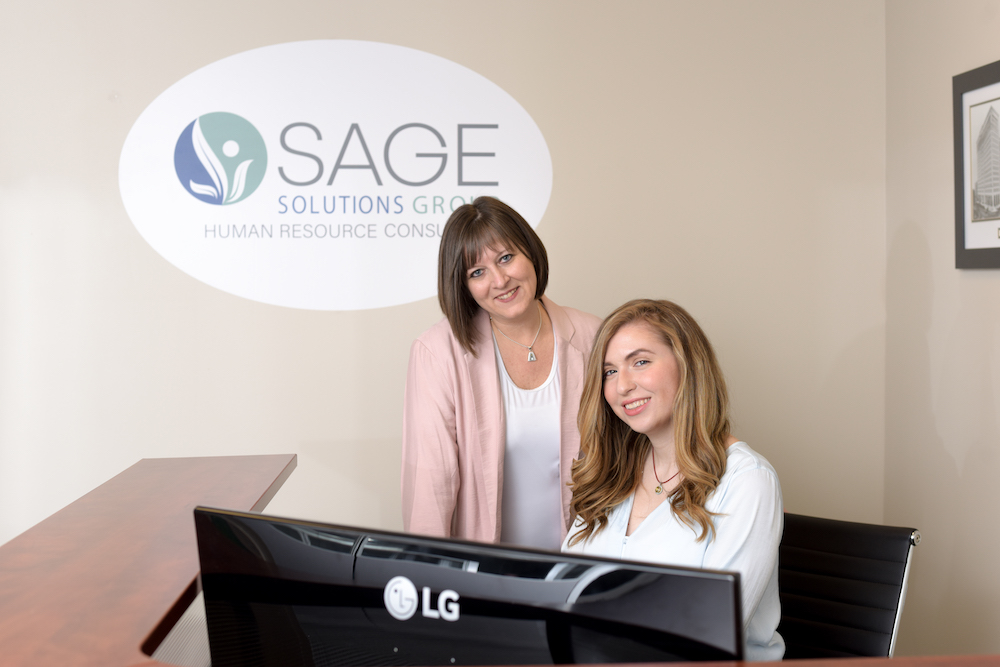 Jobs - Sage Solutions Group - Welcome_to_Sage_