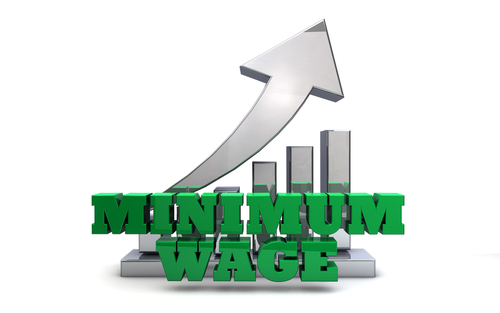 The 3 Things You Should Know About Michigan's Minimum Wage for 2019 - Michigan Human Resources Blog - Sage Solutions Group - minimum_wage_