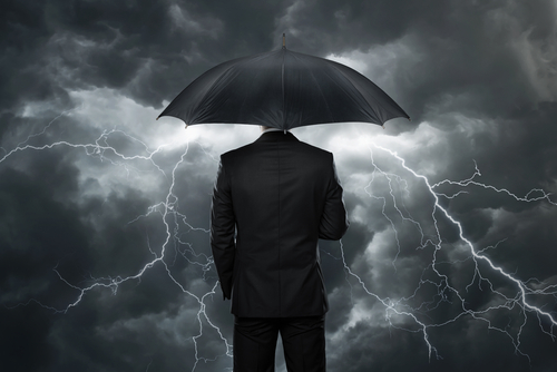 COVID-19 PANDEMIC: Return to Work-